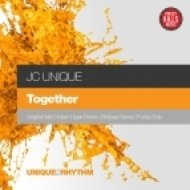 JC Unique - Together (Adam Hyjek Remix)
