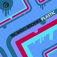 Ricardo Brooks - Underground (Original Mix)
