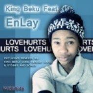King Beku feat. EnLay - Love Hurts (Luka Dubmental)