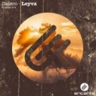 Dalero - Leyva (Original mix)