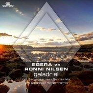 Egera Vs Ronni Nilsen - Galadriel (Sebastian Hunter Remix)