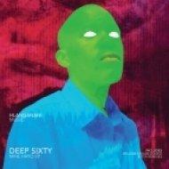 Deep Sixty - Mme Hayo (William Kouam Djoko Dreammix)