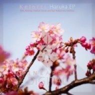 Kelotti - Haruka (Furkan Senol Remix)