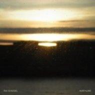 Eva Schlegel - Waterfront (Original mix)