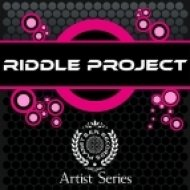 Riddle Project - Strangers (Original mix)