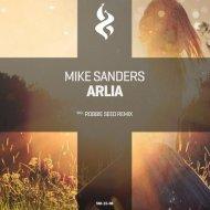 Mike Sanders - Arlia (Robbie Seed Remix)