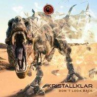 Kristallklar - Lightlines (Original Mix)