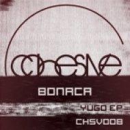 Bonaca - Yugo (Original Mix)