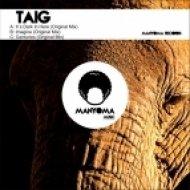 Taig - Its Dark In Here (Original Mix)