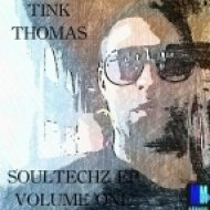 Tink Thomas - Breathe (Tink Thomas Mix)