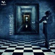 Wilson Kentura feat. Tiuze Money - Free Mind (Original Mix)