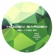 Hidden Garden - Paradise Waves (Original Mix)