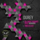 Durey - All These Thoughts (Original mix)