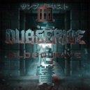 Dubscribe - Blood Rave (Original mix)