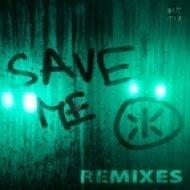 Keys N Krates - Save Me (STFU Remix)