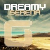 Dreamy - Serena (Amir Hussain Remix)