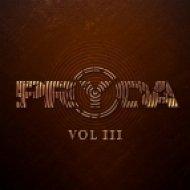 Pryda - Arpe (Original Mix)