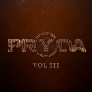 Pryda - Seadweller (Original Mix)