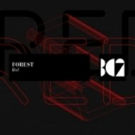 Forest - Red (Original Mix)