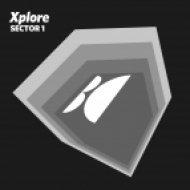 Xplore - Selti\'s Two Suns (Original Mix)