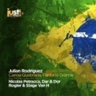 Julian Rodriguez - Pantano Grande (Dar & Dor Remix)