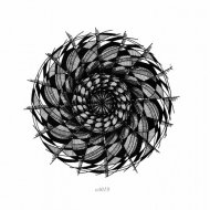 Nadja Lind, Paul Loraine - Velocity (Original)
