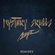 Mystery Skulls feat. Nile Rodgers & Brandy - Magic (BYNON Remix)