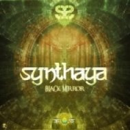 Synthaya - Black Mirror (Original Mix)
