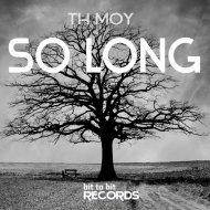 TH Moy - Defiance (Original Mix)