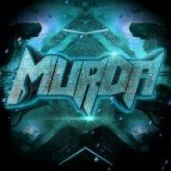 MurDa - The Underbog (Original mix)