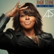 Angie Stone - 2 Bad Habits (Original mix)