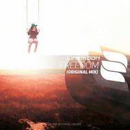 Linemoon - Freedom (Original Mix)