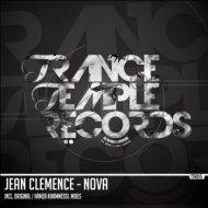 Jean Clemence - Nova (Original Mix)