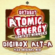 Optobot - Atomic Energy (Alt-A Remix)