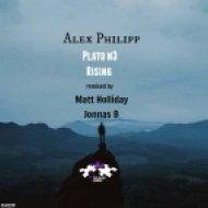 Alex Philipp - Rising (Original Mix)