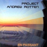 Project Andrew Rotten - Spiders On The Wall (Original mix)