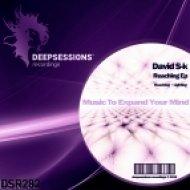 David S-k - Reaching (Original Mix)