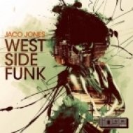 Jaco Jones - The Plan (Original Mix)