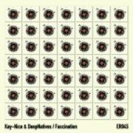 Kay-Nice & DeepNatives - My Life (Original Mix)