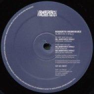 Roberto Rodriguez - Survive (I Will) (Dub Version)