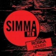 Roska - Hover (Original Mix)