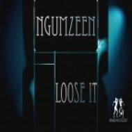 Ngumzeen - Loose It (Quidified Mix)