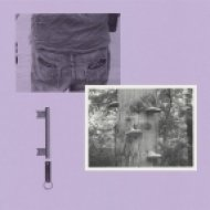 Baaz - Your Wardrobe (S.A.M.\'s Downtown Remix)