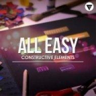 Constructive Elements - Give Me Love (Original Mix)
