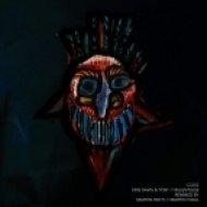 Kris Davis & Yost - Relentless (Original Mix)