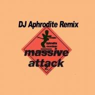 Massive Attack - Unfinished Sympathy ( DJ Aphrodite Remix) (Dj Aphro Remix)