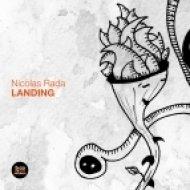 Nicolas Rada - Landing (Original Mix)