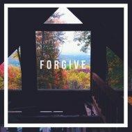 Sensi Sye - Forgive (Original mix)