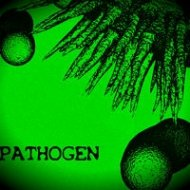 Pathogen - Winter (Original mix)