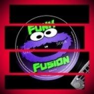 DJ CMAN - Funkin\' For Jamaica (Original Mix)